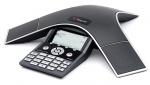 Telefon konferencyjny Polycom SoundStation IP 7000