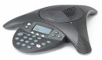 Telefon konferencyjny Polycom SoundStation2