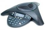 Telefon konferencyjny Polycom SoundStation2W