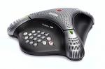 Telefon konferencyjny Polycom VoiceStation 300