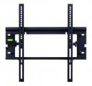 Uchwyt do monitora uchylny ścienny EWB150 | 26
