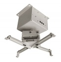 Uchwyt obrotowy elektryczny do projektora Viz-art LEADER Motion Mount bezpośredni