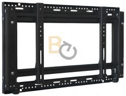 Videościanka typu stałego, układ poziomy VWFX95-L