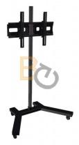 Wózek do ekranu LED/LCD TR5-2MC, TR5-2MCS