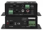 Wzmacniacz audio Atlona AT-PA100-G2
