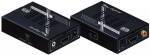 Wzmacniacz sygnału HDMI Key Digital KD-HDDA1x1Pro