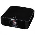 Zestaw JVC DLA-X5000 + ekran projekcyjny do wyboru