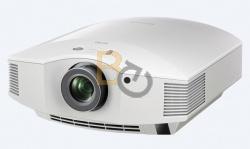 Zestaw Sony VPL-HW45ES + ekran projekcyjny do wyboru