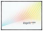 Zestaw interaktywny Esprit Wall Plus Pro - tablica interaktywna Esprit Plus Pro 80