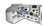 Projektor ultra krótkoogniskowy Epson EB-695Wi