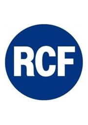 RCF nagłośnienie instalacyjne oferta 2012