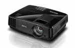 Projektor BenQ MX522P