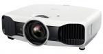 Projektor Epson EH-TW9200W