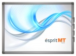 Tablica Esprit Multi Touch 80