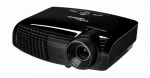 Projektor Optoma HD131Xe