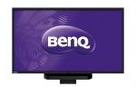 Monitor interaktywny BenQ RP551+ 55