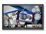 Monitor interaktywny NEC MultiSync E705 SST (ShadowSense)