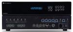Matryca HDMI Atlona AT-UHD-PRO3-66M