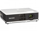 Projektor Ricoh PJ-X3131