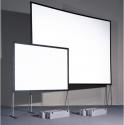 Ekran ramowy PROAV MONOBLOX 732x411 cm (16:9)