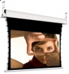 Ekran Adeo Tensio Classic Incell 265x149 cm (16:9) + projektor Sony