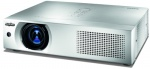 Projektor Sanyo PLC-XU106