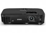 Projektor Epson EH-TW480