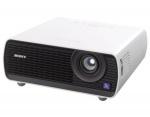 Projektor Sony VPL-EX120