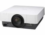 Projektor Sony VPL-FX500L