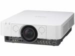 Projektor Sony VPL-FH35