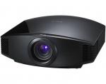Projektor Sony VPL-VW95ES