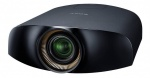 Projektor Sony VPL-VW1000ES