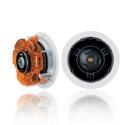 Głośnik montażowy Monitor Audio C280-LCR