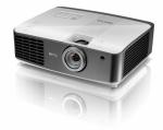 Projektor BenQ W1500