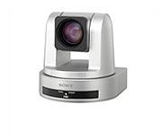 Kamery do wideokonferencji