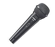 Mikrofony sceniczne / live