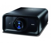 Projektory 5000+ ANSI </p>Instalacyjne Profesjonalne