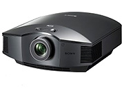 Projektory Kino Domowe HD