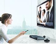 Systemy videokonferencyjne
