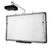 Tablice interaktywne <p>(do pracy z projektorem)