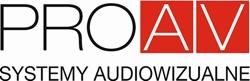 sprzęt audiowizualny
