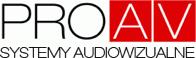 PROAV Systemy audiowizualne